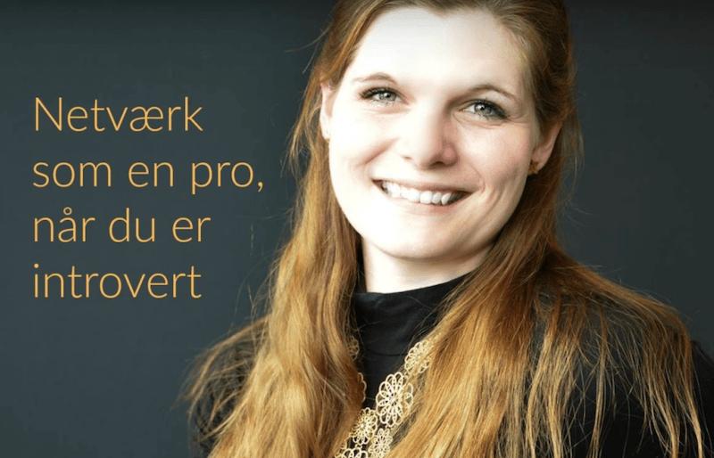 bedste online dating sites for introverts gode gratis dating hjemmesider uk