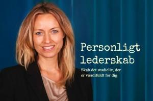 personligt lederskab