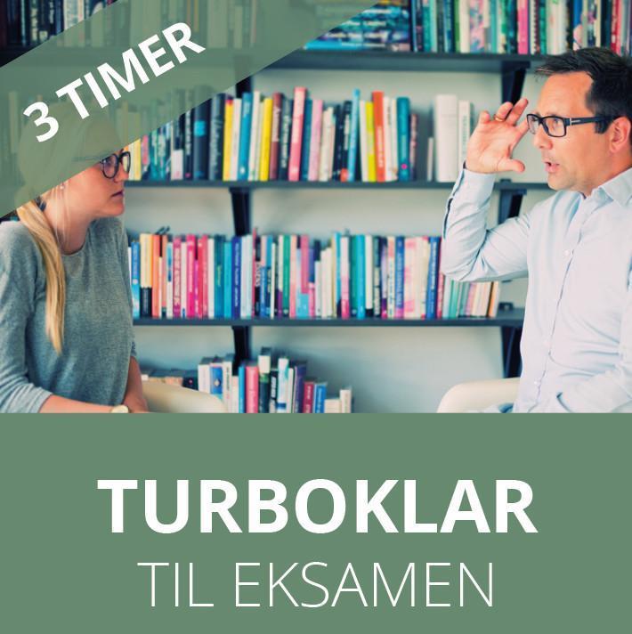 klippekort_turboklar_1 kopi