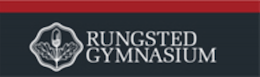 rungsted-gym