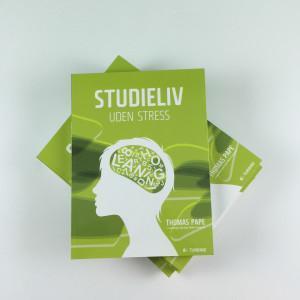 Studieliv - uden stress